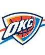okc-logo