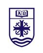 university-of-portland-logo