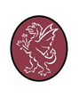 somerset-county-cricket-club-logo
