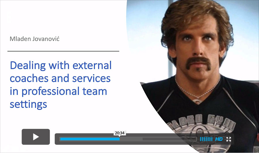 dealing-with-external-coaches-and-services-in-professional-team-settings-video