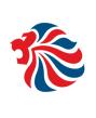british-olympic-association-logo