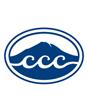 contra-costa-college-logo