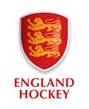 england-hockey