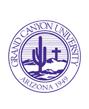 grand-canion-university-logo