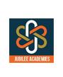 jubilee-academic-center-logo