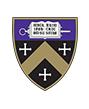 kenyon-college-logo