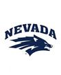 nevada-university-logo
