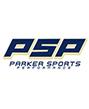 parker-sports-performance-logo