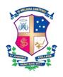 st-josephs-college-hunters-hill-logo