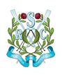 sydney-rowing-club-logo