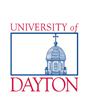 university-of-dayton-logo