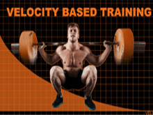 Velocity Based Training Tips for Newbies: VBT Quick Start Guide