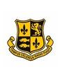 abbotsleigh school - logo