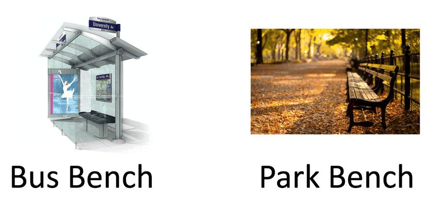 bus-bench-park-bench