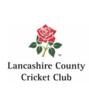 cricket - logo