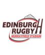 edinburgh rugby - logo