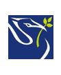liverpool john moores university - logo