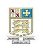 pilkington recs - logo
