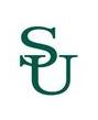 stevenson university - logo