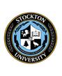 stockton - logo