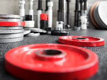 Strength Training – Where to start?