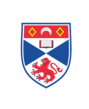 university of st andrews - logo