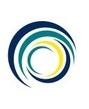 water polo australia - logo
