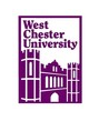 west chester university - logo