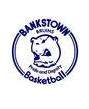 Bankstown - logo