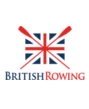 British Rowing - Logo