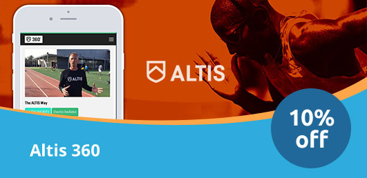 altis-360-conference