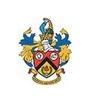 birmingham - logo