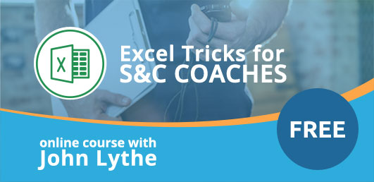 excel-course-conference