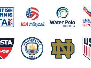Sports Vacancies in January 2018