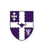 loughborough university - logo