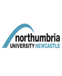 northumbria - logo