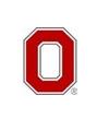 ohio state - logo