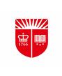 rutgers - logo