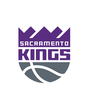 sacramento kings - logo