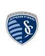 sporting kansas city - logo