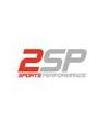 2sp - logo