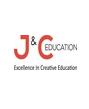 JandC ED - Logo
