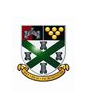 Plymouth_College - logo