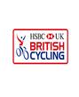 british cycling - logo