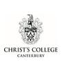 christs-college-logo