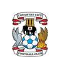 coventry city - logo