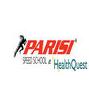 parisi - logo