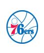 philadelphia-76ers-logo