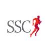 sport surgery clinic - logo