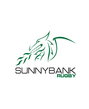 sunnybank-rugby-logo
